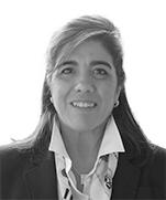 Juanita Acosta