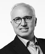 Eric J. Tanenblatt