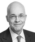 Dr. Stefan Dittmer