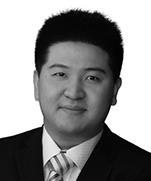 Calvin Chiu