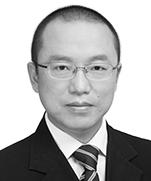 Henry (Litong) Chen