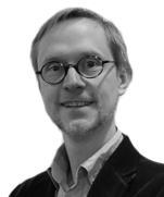 Yves Botteman